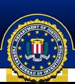 Foto FBI