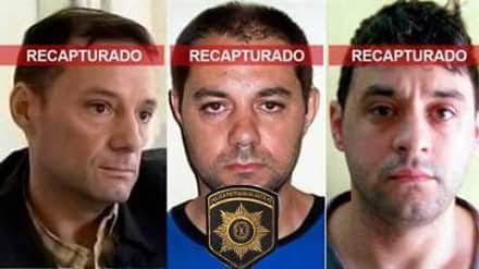 A Foto Circulo Policial (Argentina)