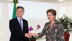 A Foto Agência Brasil -