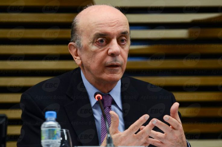 A Agência Brasil  ---