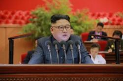 Corea del Norte está lista para otra prueba nuclear