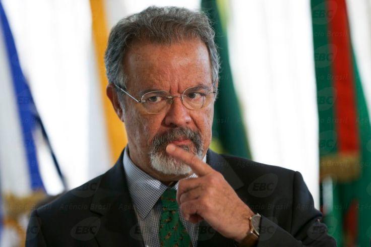 a-foto-agencia-brasil
