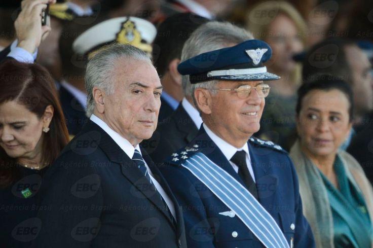 A Foto Agência Brasil --