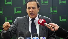Foto Agência Brasil --
