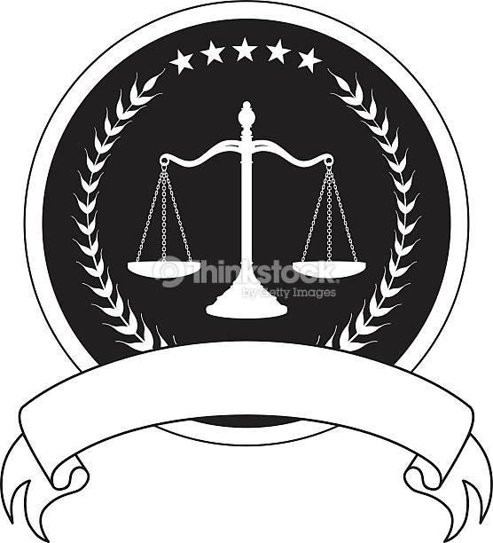 Foto Corte Penal Internacional