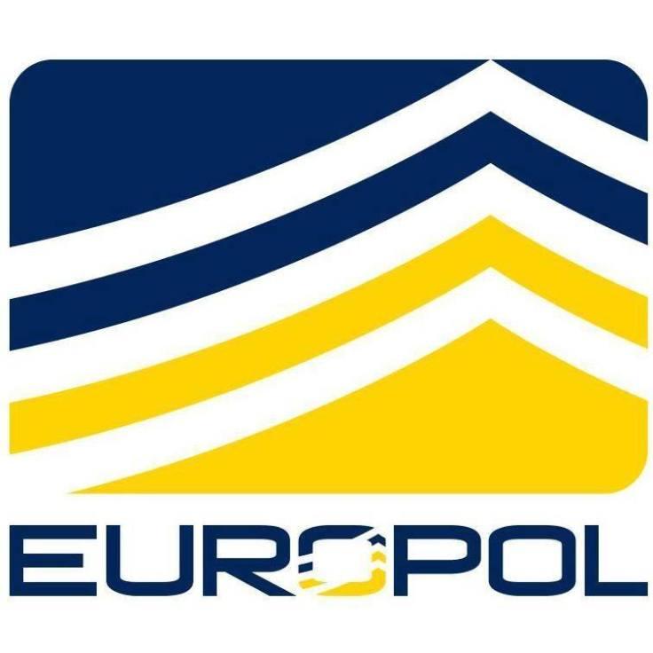 A Foto Europol