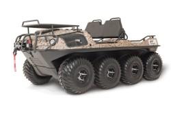ARGO-Scout-8x8-
