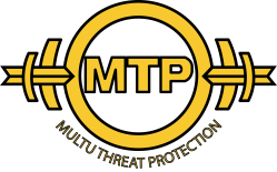 MTP-PNG