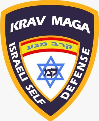 Krav Maga Boot Camp 2019, vea aquí...