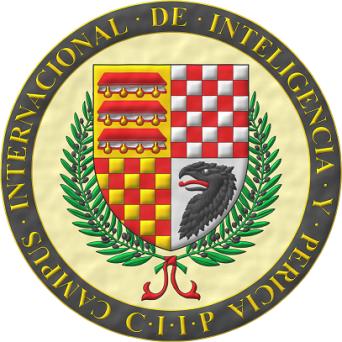 escudo_ciip