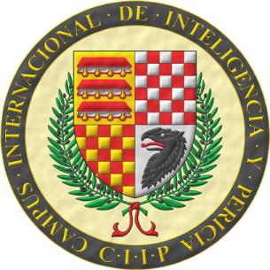 OIPOL Elite, Área Academica exclusiva, con divesos descuentos para afiliados de la Organización Internacional de Policias.