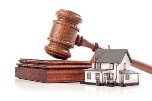 Especialista en Pericia Judicial Inmobiliaria Foto