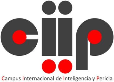 logo_ciip_1