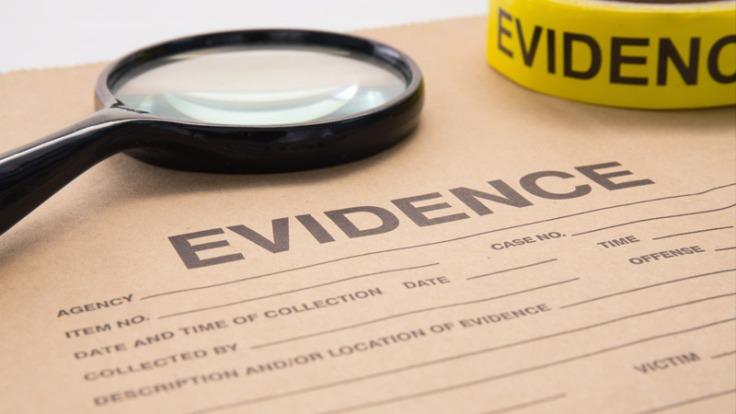 Máster en Investigación Caligráfica y documentoscopia (3)