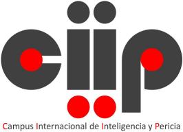 Área Académica Elite OIPOL, formación y entrenamiento. Via aquí