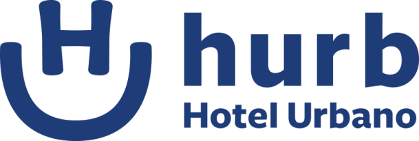 HURB 2