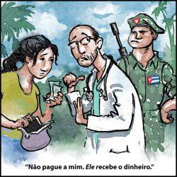 PORT_cuban_doctors2-696x696