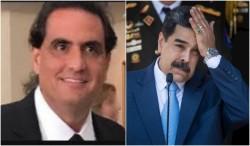 Alex-Saab-y-Nicolás-Maduro-Notivenezuela