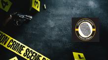 Ciências-Forenses-Perícia-Crimina-1