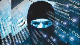 Inteligencia Criminal en los Estados Unidos / Europa, vea aquí condiciones en el área Académica Oipol...