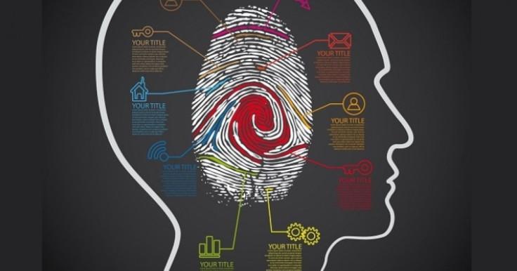 psicologia-criminal-social
