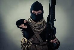 terrorismodefinicao-cke