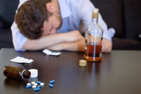 toxicomania-drogado-830x553