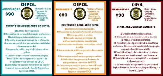 afiliacic3b3n-oipol-tres-idiomas