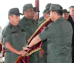 GNV_Comando-Antidrogas_CEO