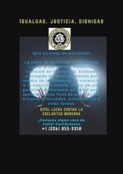 IMG-20200725-WA0009 - Copia - Copia