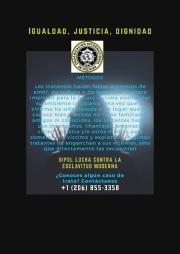 IMG-20200725-WA0010 - Copia - Copia