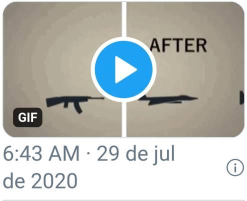 WhatsApp Image 2020-08-11 at 10.15.07
