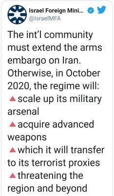 WhatsApp Image 2020-08-11 at 10.15.27