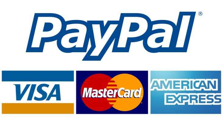 paypal_itss-1