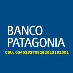 bco-patagonia-2