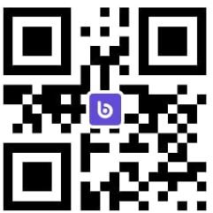 whatsapp-image-2021-10-03-at-17.44.03-e1633296360781-2