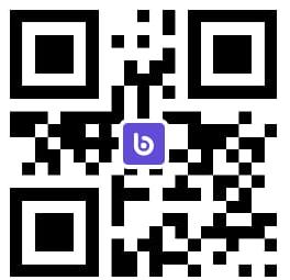 WhatsApp Image 2021-10-03 at 17.44.03